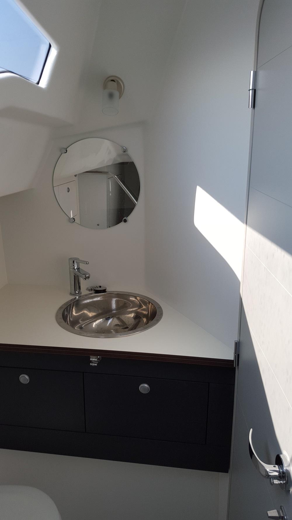RM 12.70 salle de bain |