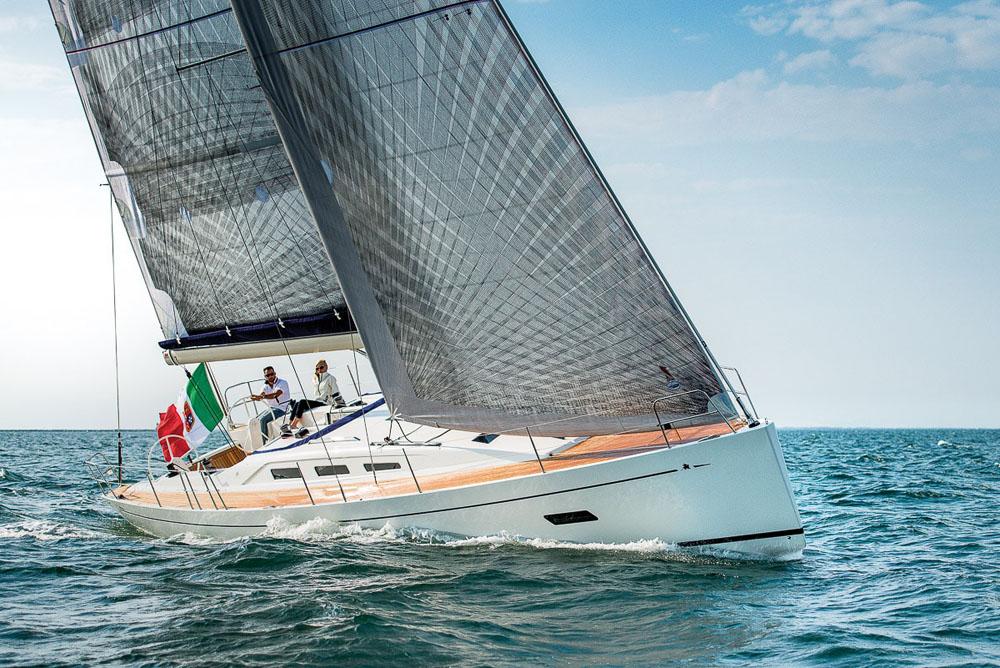 iy-1398-sail-giu-621-20.jpg