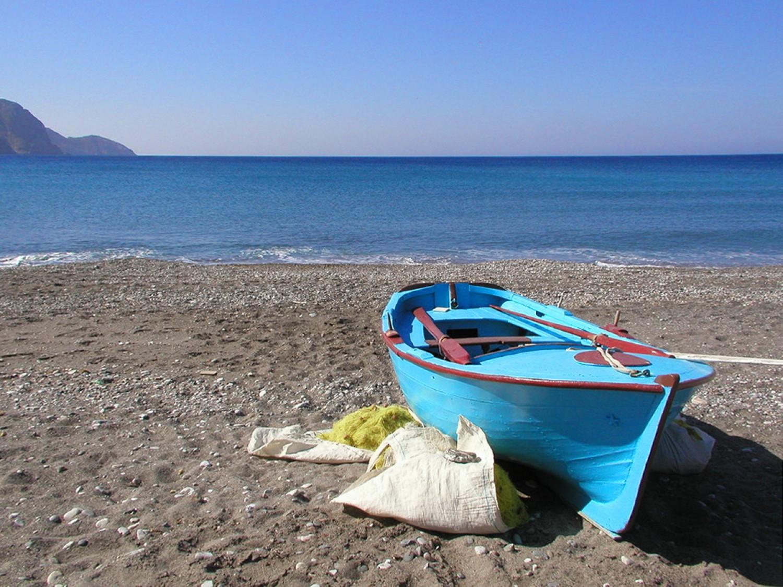 leros-island-photo-by-s--lambadaridis.jpg