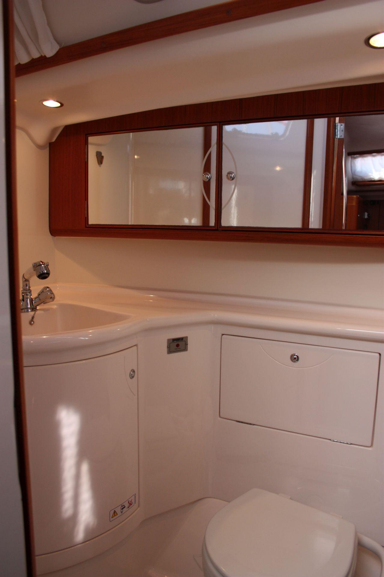 X46 salle de bain |